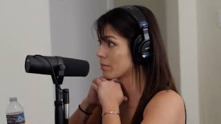 megan batoon tells us how she makes everything seem so easy (hint: a lot of hard work) ep | 17