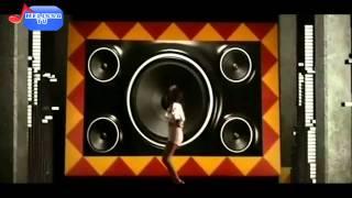 Dr. Alban Feat. Melissa - Habibi