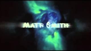 Doctor Who Season 7  Episode 1 Opening Theme
