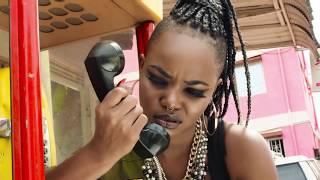 Acha Ungese video-eachamps.con