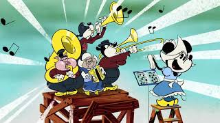 Mickey Mouse Cartoons 2018   #Part 25