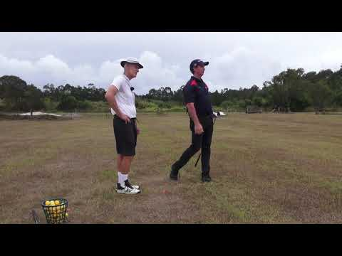 Some more   Snippits  of  Channel Lock   Swing   Mechanics ..