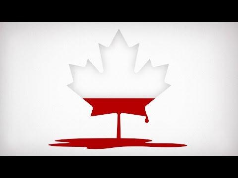 Vidéo : L'AFPC incite la population canadienne à voter pour stopper l'hémorragie