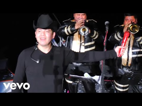 Remmy Valenzuela - Acá Entrre Nos (En Vivo)