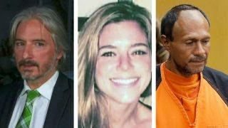 Attorney for Zarate reacts to Steinle murder trial verdict