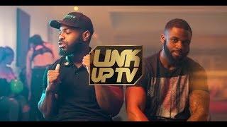 Lekaa ft Big Tobz, Baseman, Chezeeko - Late Night Ting [Music Video] Link Up TV