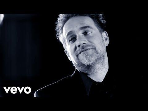 Vicentico - No Te Apartes de Mí (Official Video)