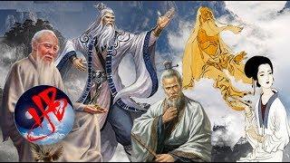 5 bậc kỳ tài nổi danh nhất lịch sử Trung Hoa, không có Gia Cát Lượng