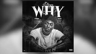 Fredo Bang - Why (Official Audio)