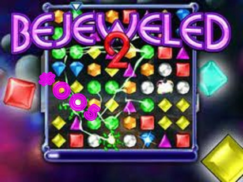 Bejeweled 2 apk for android free download free games for android.