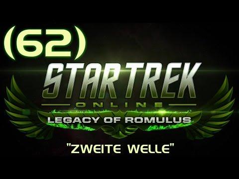 STO-R ►62◄ Zweite Wellte (Pt.1)