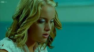 Phim Kẻ Giết Quái Vật - Jack Brooks 2007 (vietsub)