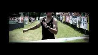Susz Triathlon 2013
