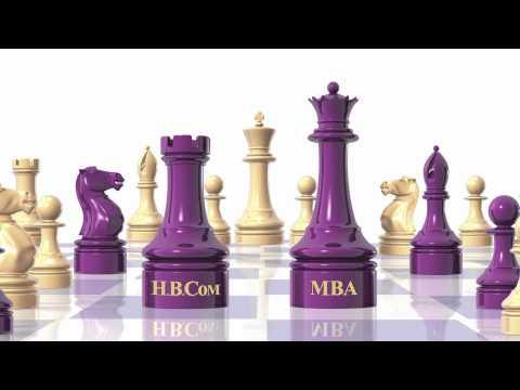 Insurance Brokers Degree Programs