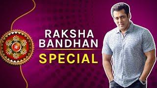 Bollywood Weekend Hindi News | 20-25 August 2018 | Raksha Bandhan Special