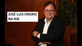 MIX PALESTRAS | José Luis Oreiro | Entrevista com José Luis Oreiro