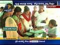 This Govt Hospital is A Role Model For All Hospitals ; Vizianagaram Dist