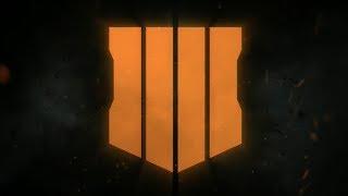 Call of Duty: Black Ops IIII - Teaser Trailer