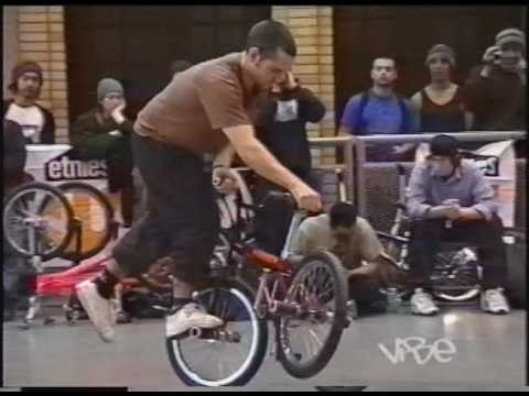 Vibe5 2002