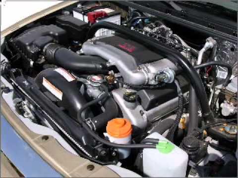 Hqdefault on 2006 Suzuki Xl7 Engine V6