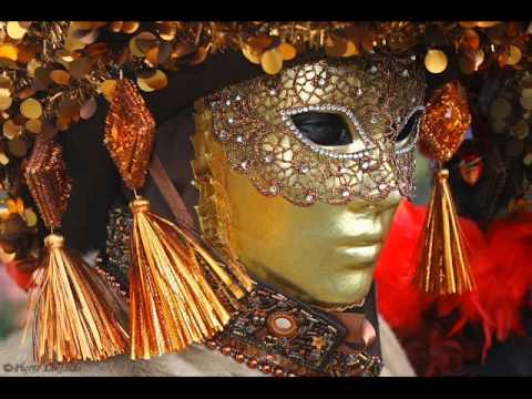 El Carnaval de Venecia - N. Paganini