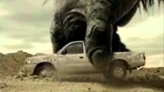 Funny Stupid Banned TV Commercials Compilation