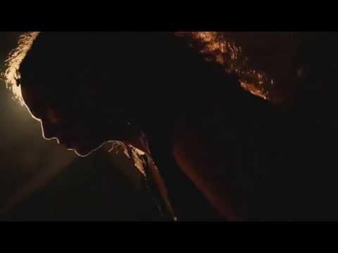 Ghalia Benali 2015/ Passionate (wandering) / (غالية بنعلي/ إني بك مغرم ( تيه