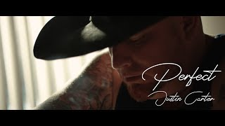 Justin Carter - Perfect (Official Music Video)