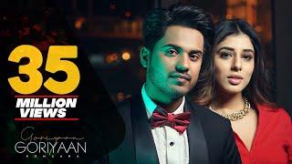 Goriyaan Goriyaan – Romaana Ft Jaani Video HD