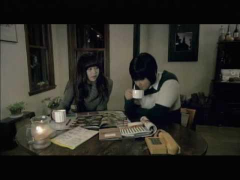 신혜성_Shin Hye Sung_왜 전화했어..._Official Music Video