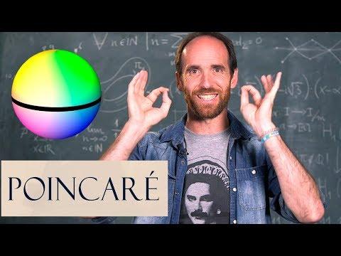 La Conjetura de Poincaré