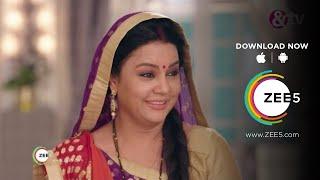 Meri Hanikarak Biwi - मेरी हानिकारक बीवी - Hindi Tv Show - Epi 203 - Sept 17, 2018 - Best Scene