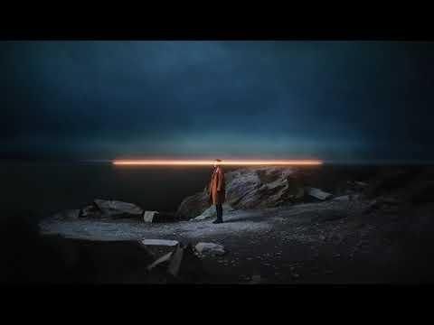 ODESZA - A Moment Apart (Full Album)