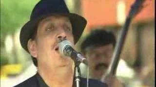 The Gypsy Rebels - Jelem, Jelem
