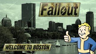 Fallout 4 #18 Recuperando a Independência