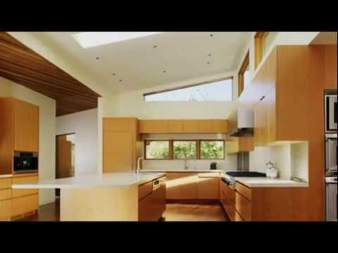 Casa prefabricada tipo chalet 111m2 ecuador musica movil - Hormipresa opiniones ...