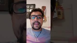 VÍDEO 1 DA SÉRIE