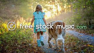 "Cheerful Happy Upbeat Uplifting by ""Free Music"" [ Corporate / Children's ] 