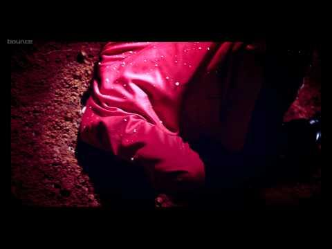 [HD] 許嵩 胡蘿蔔鬚 MV 高清完整版