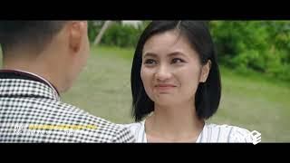VTV Giải Trí | San có bầu, cuối cùng hạnh phúc cũng mỉm cười với Khang và San