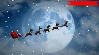 #Merry Christmas 2020#Happy Christmas Whatsaap Status Video best wishes & Greetings#Christmas Status