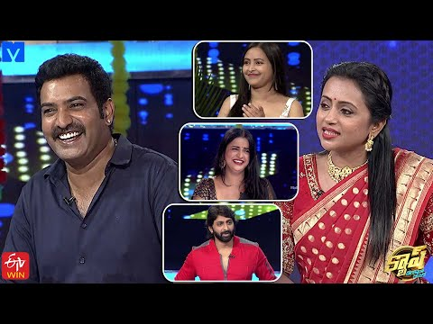 Cash latest promo ft Nandamuri Taraka Ratna, Rekha, Venkat, Tanu Rai, telecasts on 16 October