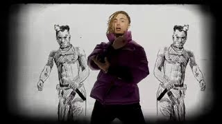 xxxtentacion-lil-pump-ft-maluma-swae-lee-arms-around-you-official-music-video.jpg