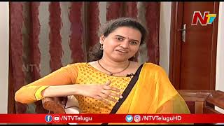 Arjuna Awardee, Padma Shri Koneru Humpy Exclusive Intervie..