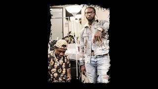 Lil Tjay - Forever Pop