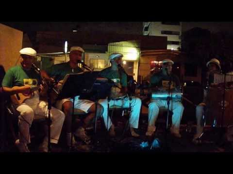 Baixar Grupo Bom Malandro - A RITA - Chico Buarque
