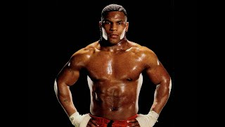 """""""IRON"""" MIKE TYSON BEST *KNOCKOUTS/HIGHLIGHTS/TRIBUTE*"""
