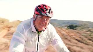 Bikers Rio Pardo | Vídeos | 4º PEDAL DO CAFÉ - Guaxupé-MG