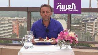السياحة عبر العربية | أشهر الأطباق البلغارية     -