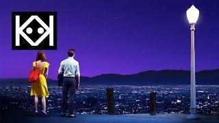 La La Land Soundtrack - Sound of Mia & Sebastian